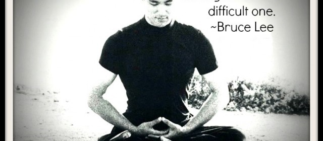 kung fu +yoga