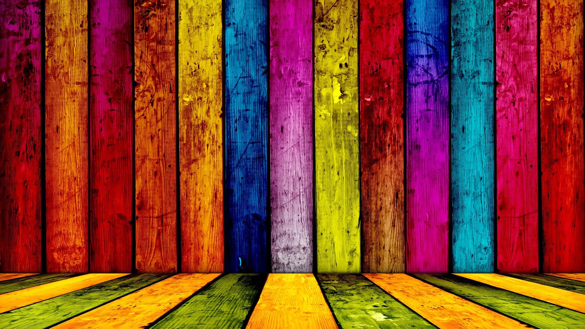 renklerin karakterlerigörsel