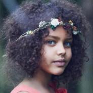 Yeni Çağın Renkli Çocukları