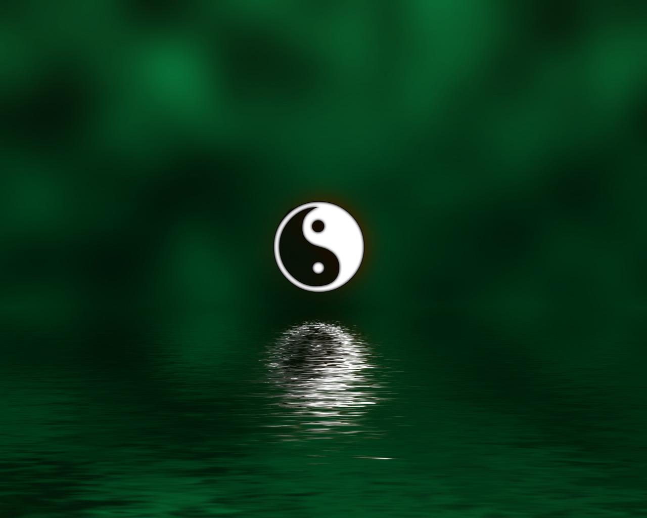 yin-yang-