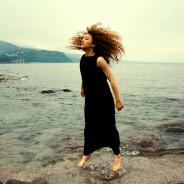29 Kasım'da Derya Demiroğlu ile Yogadan Meditatif Dansa