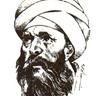 İmam-ı Gazali